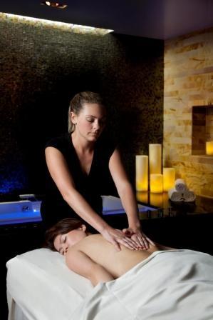 kimpton-hotel-palomar-san-diego-spa-massages