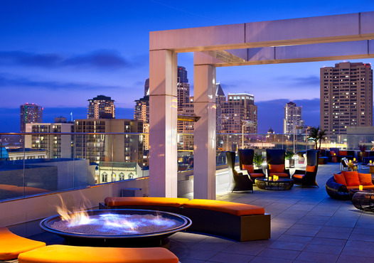 http://downtownrob.com/wp-content/uploads/2013/01/Ivy-Rooftop-San-Diego-86x74.jpg