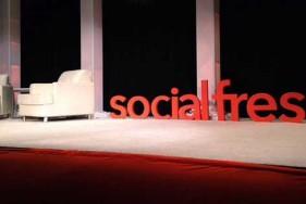 Social-Fresh