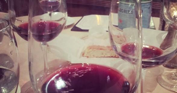osteria_panevino_wine