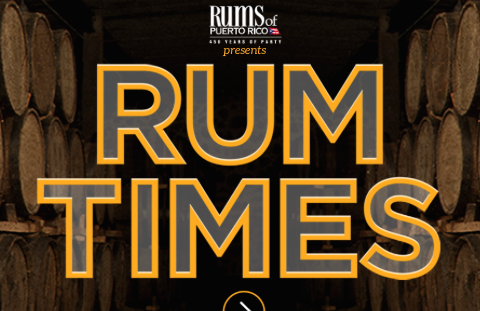 Rum Times