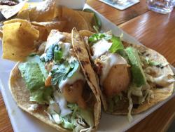 fish-tacos-at-bagby