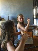 girls-eating-at-bagby