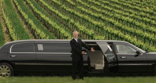 ca-wine-tours-limo
