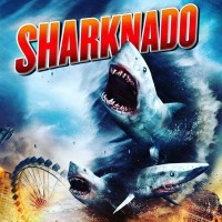 Midnight Screenings of Sharknado