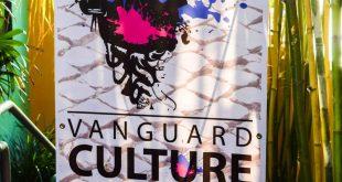 VanguardCulture-1