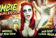 Fav Vegas Show: Zombie Burlesque